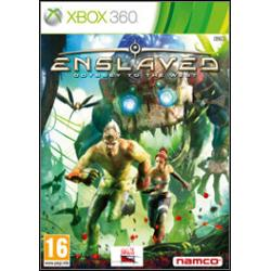 Enslaved Odyssey to the West (360)