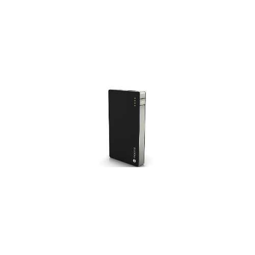 Mophie Technology - Mophie Juice Pack Powerstation Mini Smartphones And Usb Charger Size One Size