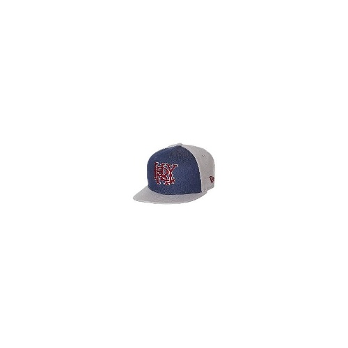 Hurley Kids Caps - Hurley Kids Major Leagues Cap Size One Size