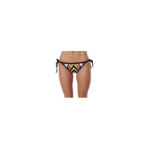Moontide - New Womens Moontide Masai Tie Separate Pant Ladies Bikini Swimwear Size 14