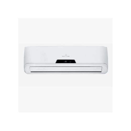 Kelvinator KSV26HRE Air Conditioner Inverter Split System 2.6Kw