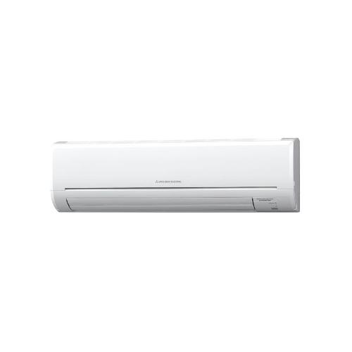 Mitsubishi Electric MSZGE60KITD Air Conditioner Inverter Split System 6.00Kw