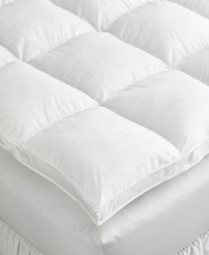 Sealy Crown Jewel Bedding, Queen Fiberbed Bedding