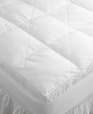 Hotel Collection Bedding, Queen Fiberbed Bedding