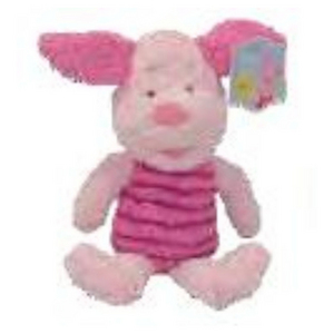Disney Baby Musical Buddy - Piglet