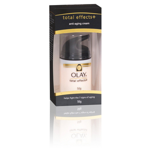 Olay Total Effects Cream