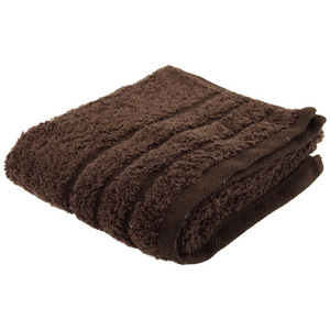 Dickies Everyday Egyptian Hand Towel - Brown