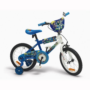 Toy Story 3: 40cm Bike