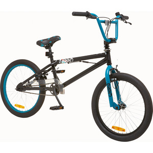 Repco Grind 50cm Freestyle BMX Bike