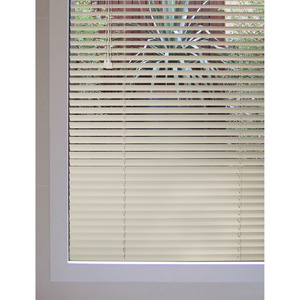Windoware 150 x 210 cm Aluminium Venetian Blinds - 25mm