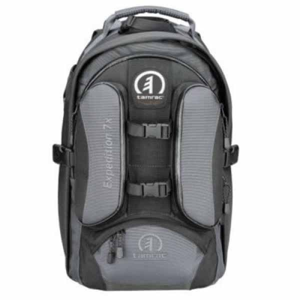 Tamrac Expedition 7 - 5577 Backpack