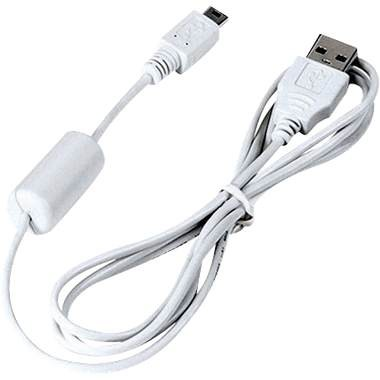 Canon IFC-400PCU Mini USB Cable