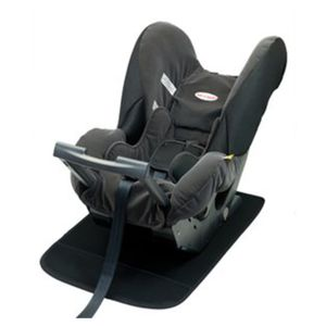 Safe N Sound Sleep N Recline Convertible Car Seat