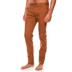 Billabong Mens Chino Pants - Billabong Slim Outsider Chino Size 30