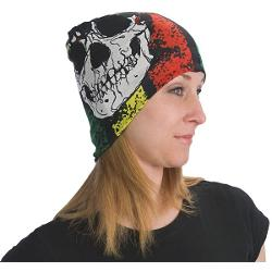 Buff Original Buff Headwear (For Men and Women) - SALIDA ( )