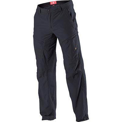 Vigilante Hillman Pants - Mens, Charcoal, 30