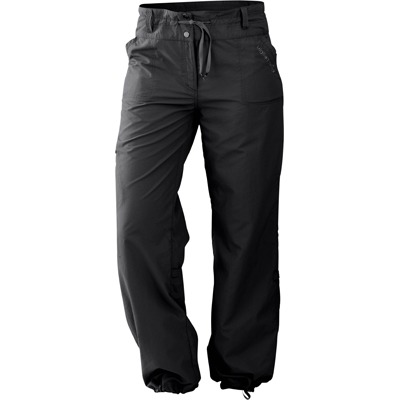 Vigilante Multitasker Pant - Ladies, Black, 10