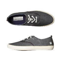G-star Raw Mens Sneakers - G-Star Raw Stun Tanner Denim Shoe Size 41