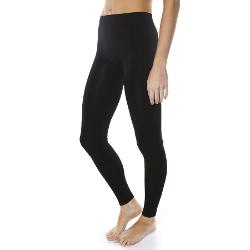 Betty Basics Womens Leggings - Betty Basics Betty Legging Size Small