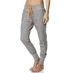 Tigerlily Womens Tracksuits - Tigerlily Parvani Pant Size 12