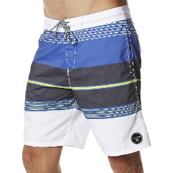 Billabong Mens Board Shorts - Billabong Spinner Boardshort Size 38