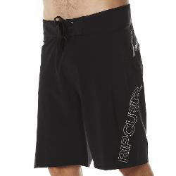 Rip Curl Mens Board Shorts - Rip Curl Mirage One Core Boardshort Size 36