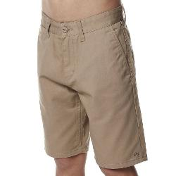 Element Boys Walkshorts - Element Kids Midway Walkshort Size 30