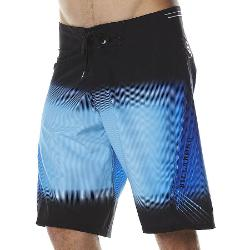 Billabong Mens Board Shorts - Billabong Nucleus Boardshort Size 32