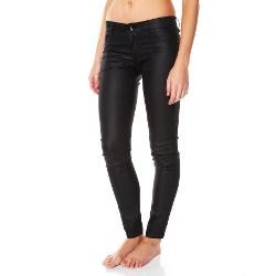 Riders By Lee Womens Skinny Jeans - Riders By Lee Bumster Vegas Jean Size 6