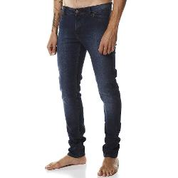Ziggy Mens Skinny Jeans - Ziggy Sticks And Bones Jean Size 34