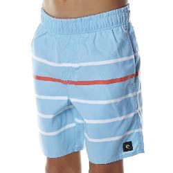 Rip Curl Boys Boardshorts - Rip Curl Kids Cavill Volley Beach Short Size 14