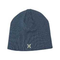 Hurley Kids Beanies - Hurley Kids One And Only Beanie Size One Size