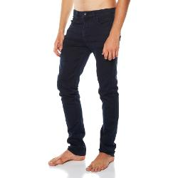 Riders By Lee Mens Jeans - Riders By Lee R2 Slim And Narrow Stretch Jean Size 32