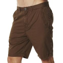 Billabong Mens Shorts - Billabong New Order Chino Walkshort Size 34