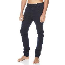 Lee Mens Jeans - Lee Swagger Skins Jean Size 32