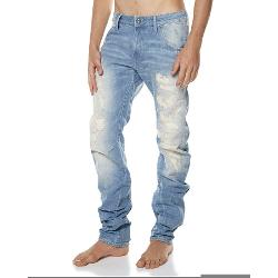 G-star Raw Mens Jeans - G-Star Raw Arc 3D Slim Jean Size 32/34