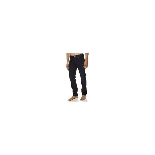G-star Raw Mens Jeans - G-Star Raw 3301 Low Tapered Jean Size 33/32