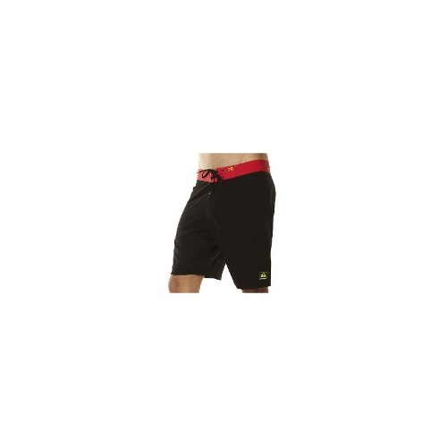 Quiksilver Mens Boardshorts - Quiksilver Performer Boardshort Size 30