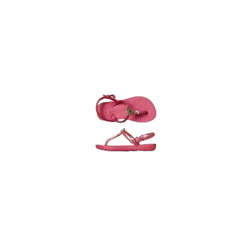 Havaianas Kids Shoes - Havaianas Kids Freedom Thong Size 25/26