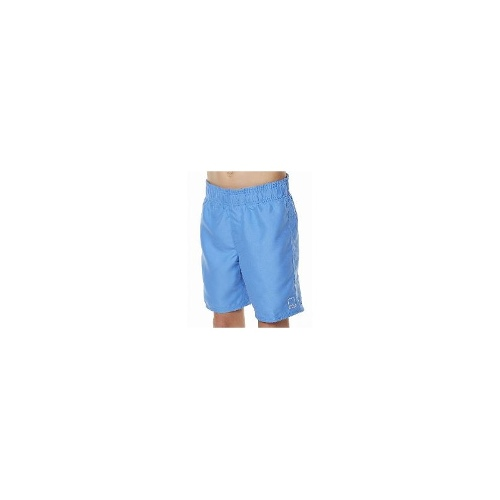 O'neill Boys Walkshorts - O'neill Kids Duke Beach Short Size 8