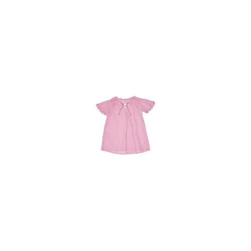 2 Chillies Baby Girls Tops - 2 Chillies Tots Kaftan Size 3