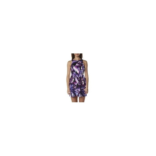 Isla By Talulah Womens Dresses - Isla By Talulah Foam Dance Dress Size Small