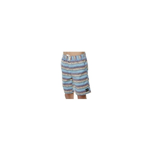 Hurley Boys Walkshorts - Hurley Kids Repition Beach Short Size 8