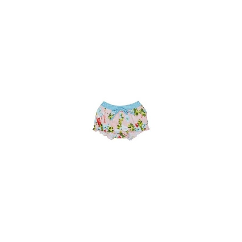 Billabong Baby Girls Walkshorts - Billabong Tots Waimea Lycra Boardshort Size 2