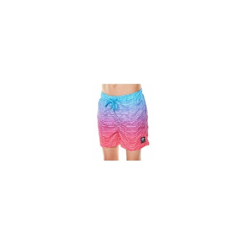 Rusty Boys Boardshorts - Rusty Kids Hawkeye Beach Short Size 10