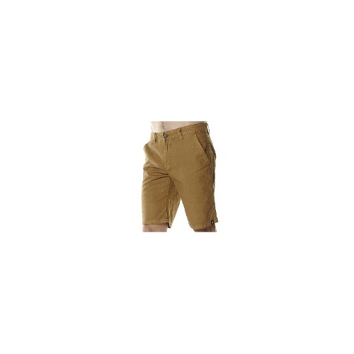 Zoo York Mens Shorts - Zoo York Brooklyn Chino Walkshort Size 38