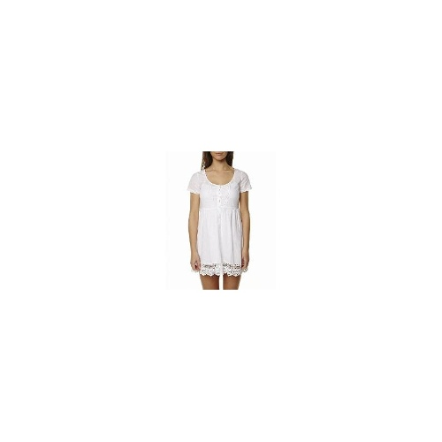 Volcom Womens Dresses - Volcom Little Dove Dress Size 12