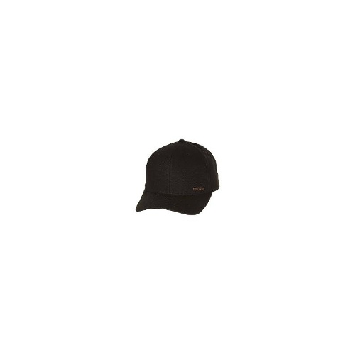 Flex Fit Mens Caps - Flex Fit Herringbone Flexfit Cap Size Large/Extra Large