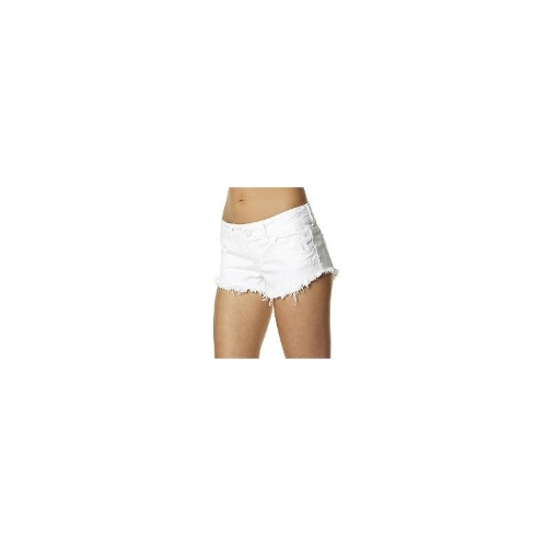 Billabong Womens Shorts - Billabong Laneway Short Size 30
