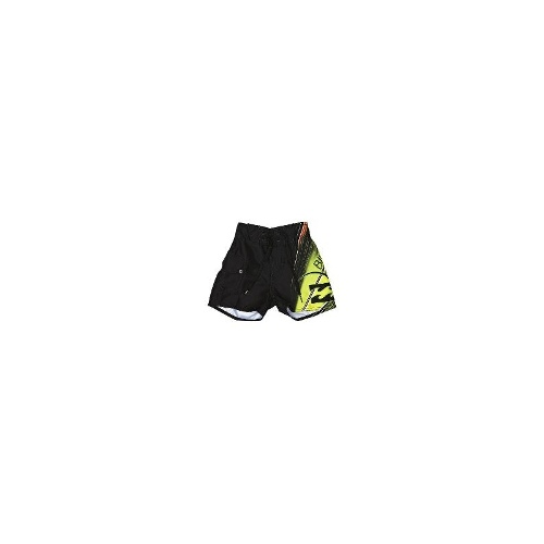 Billabong Baby Boys Boardshorts - Billabong Tots Burster Boardshort Size 2